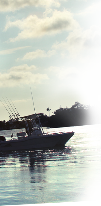 Marathon Florida fishing charter - the fishing adventure of a lifetime
