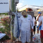 Florida Keys Fishing Charters: Mahi Tournament